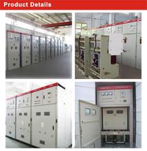 KYN61-40.5 33kv electric switchgear cabinet