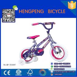 2016 hot selling light weight child bike /kids dirt bike sale from china children wooden bike manufacturer