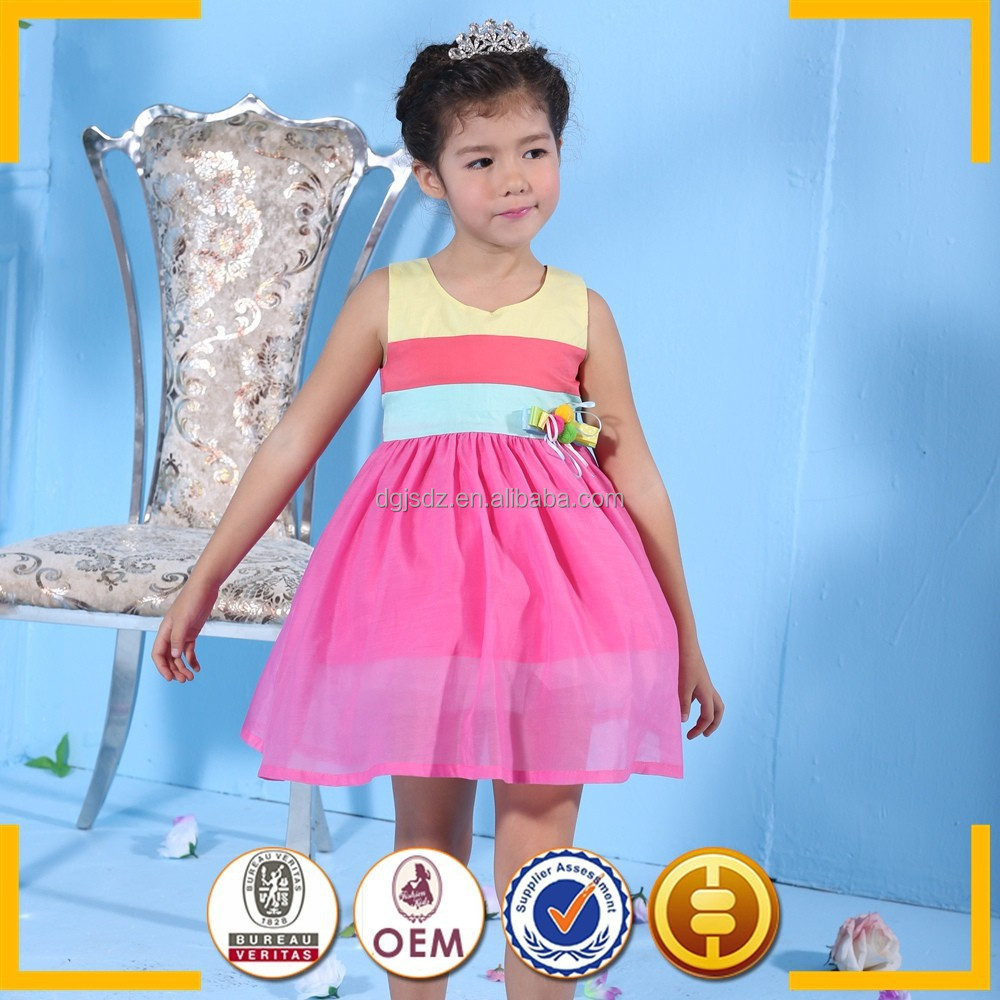 Designer Discount Kids Clothes dress kids discount