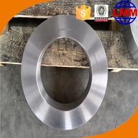 tungsten carbide drill bit insert