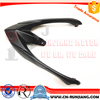 China Factory Scooter Parts Rear Carrier For Yamaha RSZ100 RS100 Cyguns-Z