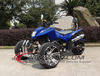 250CC ATV 3 Wheel Motorcycle AT2507