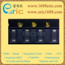 Original CRZ27 Zener Diode SOD123/1206-27V Marking 27
