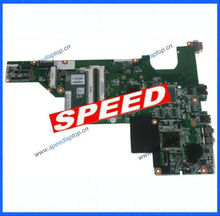 Replacement For Compaq Presario Cq62 Series Cq62Z-200 Motherboard For Amd Athlon Ii Processors Integrated Ati Mobility Radeon
