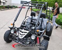2015 New Model adult pedal go kart/go kart car prices/off road buggy