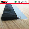 sliding glass door weather stripping sliding glass door seal