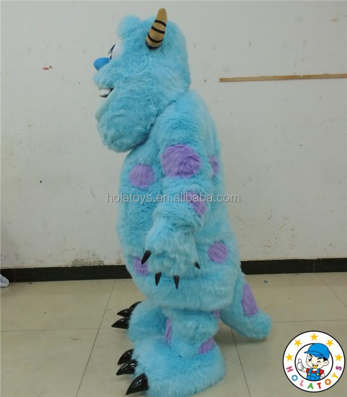 sully mascot 02