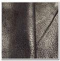 Diseño moda gamuza bronceado textil / gamuza barato