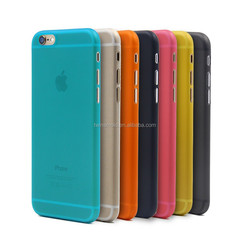hot selling wholesale price mobile phone case cover for iphone 6 shell