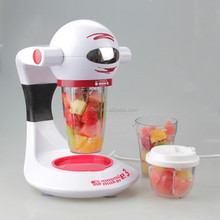 Smoothie Maker 3 / 2014 new Smoothie Maker 3 / Smoothie Maker 3 As seen on TV
