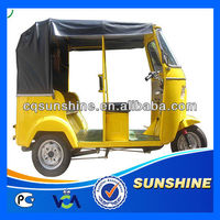 Popular Amazing children tricycles motorcycle