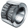 p0 &p6 HIGH QUALITY 30204 Taper roller Bearings with nice price