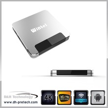 android 4.4 wintel box dual system tv boxdesigner DUAL SYSTEM quad android tv box