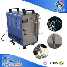 energy saving single phase portable arc welding machine specifications, portable welding machine specifications