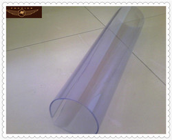 0.18mm--2.3mm High quality plastic product plastic pvc sheet for photo album