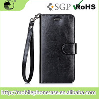 Phone Accessories IN Guangzhou Belt Clip Cover Case For iPhone 6s