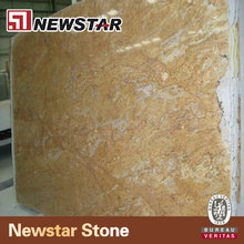 polished bianco antico granite slabs for sale