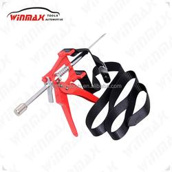 Cheap vehicle hand cart wheel tire repair kit