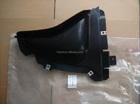 Auto parts&body parts&auto accessories for For BMW 5 series F18/F10 2011-2013' Spoiler 5175 7256 865