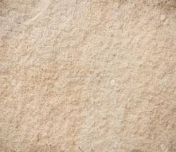 artificial rock wall panel