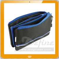 Professional factory custom pencil case for men pencil bag for Amazon seller