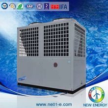 hotsale air water swimming pool heater air water pump top cop and ratings