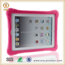 Shockproof Back Cover Case for iPad, For New iPad Back Cover Case