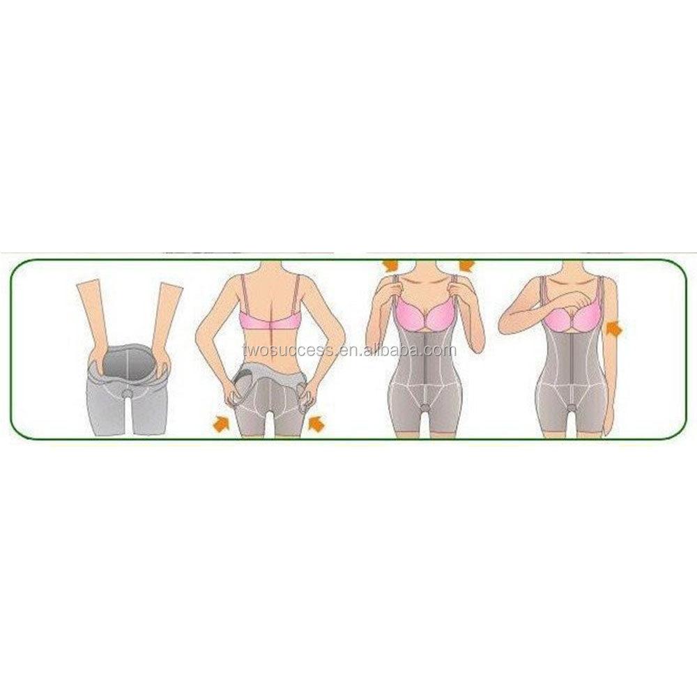 Slimming Underwear (7).jpg