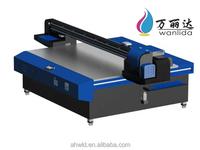 de alta calidad tornillo de la bola servo motor Impresora UV plana