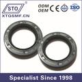 Tipo TC peças do carro óleo selos feitos na china