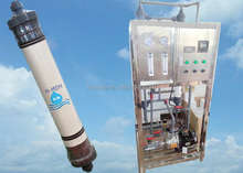 The Most Popular hot sale promotion high performance domestic uf membrane