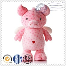 Wholesale and Popular manufacturer flying pig
