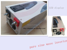 solar panel converter!!! dc to ac off grid power inverter 1kw/2kw/3kw-10kw