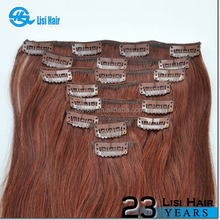 2014 ali express factory price wholesale cheap wedding hair clips