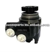 MITSUBISHI Power Steering Pump FUSO 6D14/6D15