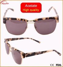 2014 New Designer 100% wayfarer sunglasses wayfarer Wholesale wayfarer sunglasses & UV 400 & NO MOQ