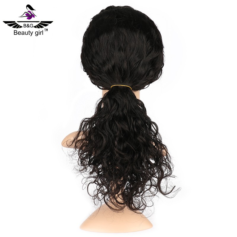 Natrual Wave Wigs-10