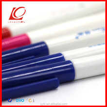 New china products for sale roller pen high quality roller ball pen hilton ball pen for hotel and promotion