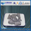 good quality silicon metal 553 3303 2202