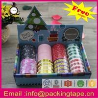Home decorating ideas wholesale washi tape