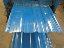 Hot selling roofing Sheet