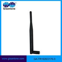 3g gsm antenna connector sma omni antenna