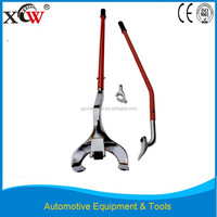 truck tire tools tire removal tool for tire changing