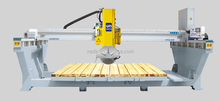 HQ450/800 machine used to cut granite marble