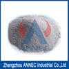 High Temp Furnace Cement