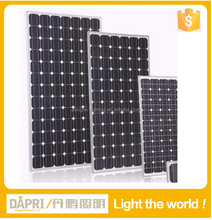 good quality polycrystalline solar panel cheap pv solar panel 300w