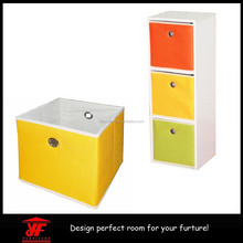 yellow girls bedroom furniture best selling mini box