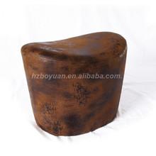 wood home furniture,wood frame furniture