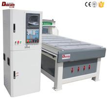 I48 auto tool changing pe foam sheet cnc machine