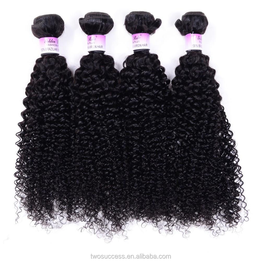 Brazil human hair wig.jpg